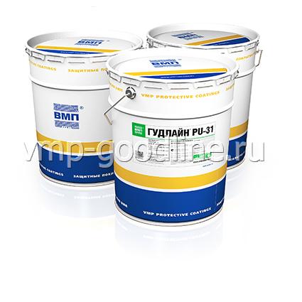 Полиуретановые полы на водной основе мастика битумная «еша»